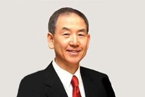 오레곤 상공회, 장인혁 보잉 부사장 초청 강연회