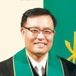 [인터뷰] 오레곤 선교교회 주환준 담임목사